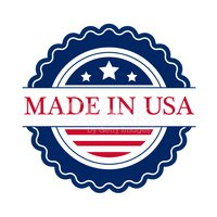 Made In The Usa,Banner,Plac...