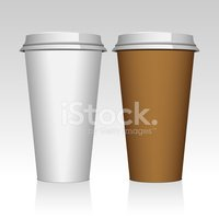 Coffee Cup,Take Out Food,Cu...