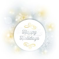Holiday,Backgrounds,Winter,Mo…