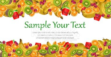 Fruit,Backgrounds,Text,Raw ...