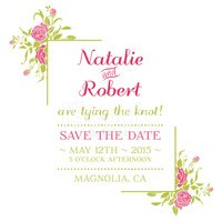 Wedding,Label,Scrapbook,Con...