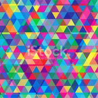 Cube Shape,Vector,Abstract,...