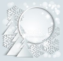 Cards,Backgrounds,Snowflake...