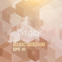 Geometric Shape,Backgrounds...