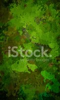 Armed Forces,Backgrounds,Co...