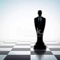 Chess,Strategy,CEO,Chess Pi...