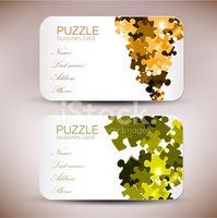 Business Card,template,Back...