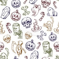 Halloween,Backgrounds,Autum...