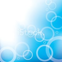 Bubble,Pattern,Underwater,M...
