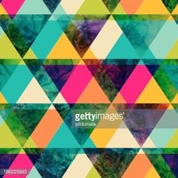 Grid,Fun,Backgrounds,Comput...
