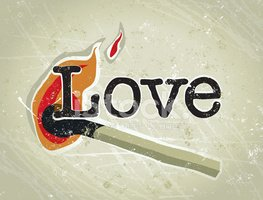 Matchmaker,Text,Flame,Fire ...