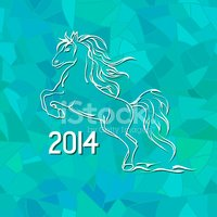 Chinese New Year,Vector,Hol...