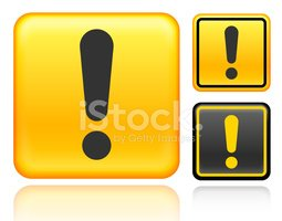 Road Warning Sign,Group of ...