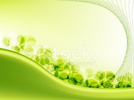Green Color,Pattern,Arts Ab...