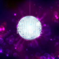 Disco Ball,Nightlife,Abstra...