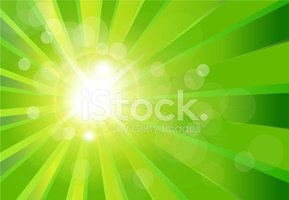 Vector,Abstract,Business,Pa...