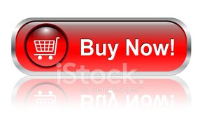 Buy Now,Sign,Shiny,Symbol,a...