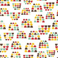 Pattern,Hipster,Textile,Geo...