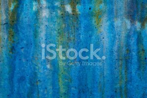 Blue,Abstract,Backgrounds,T...
