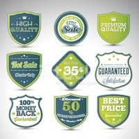 Interface Icons,Price,Award...