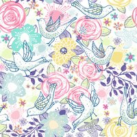 Backgrounds,Pattern,Berry F...