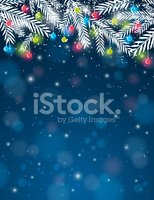 Christmas,Greeting Card,Lig...