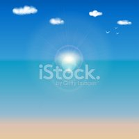 Backgrounds,Summer,Blue,Cre...