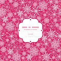 Snowflake,Backgrounds,Patte...