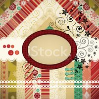 Craft,Part Of,Tablecloth,Pa...