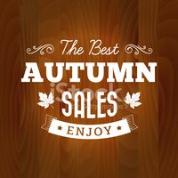 Sale,Autumn,Collection,Fall...