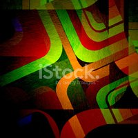 Insignia,Abstract,Art Produ...