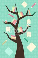 Collection,Book,Education,T...
