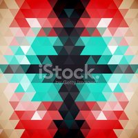 Colored Background,Pattern,...