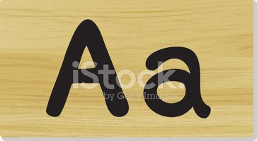 Pattern,Wood - Material,Sig...