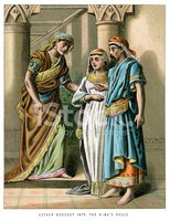 esther,Old Testament,Holy B...