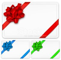 Bow,Holiday,Red,Gift,Gift T...