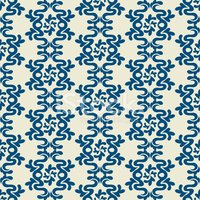 Textile,Cotton,Silk,Blue,Ma...