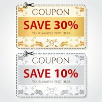 Coupon,Print,Finance,Sale,T...