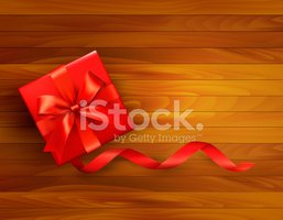 Gift,Red,gif,Christmas,Luxu...