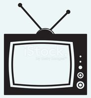Television Broadcasting,Tel...