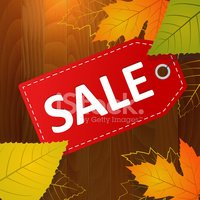 Sale,Backgrounds,E-commerce...