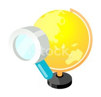 Discovery,Magnifying Glass,...