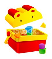 Toy,plaything,Clip Art,Beau...