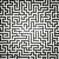 Maze,Escape,Success,Street,...