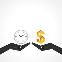 Time,Savings,Currency,Time ...