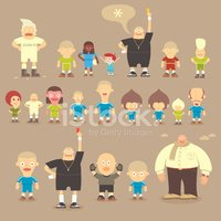 Characters,Real People,Spor...