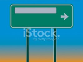 Road Sign,Road,Sign,Street ...