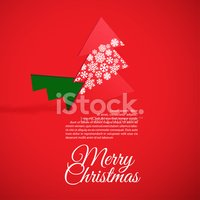 Christmas,Backgrounds,Cut O...