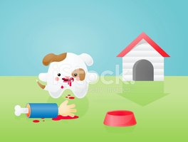 kawaii,Kennel,Dog,House,Hap...
