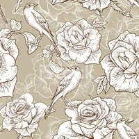 Pattern,Wedding,Abstract,Or...
